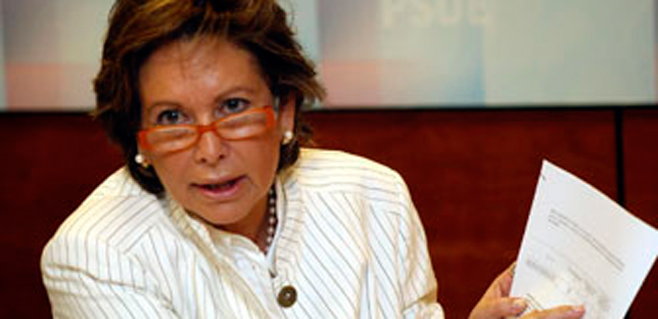 Ofensiva del gobierno canario para que Balears también tenga prospecciones