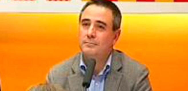 Covergència Balear se presenta en Palma con 200 afiliados organizados