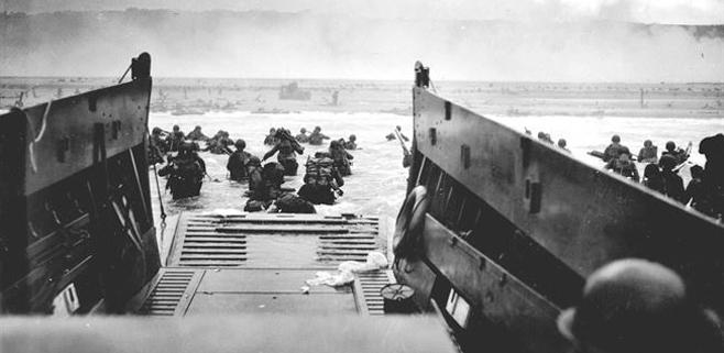 70 años del Día