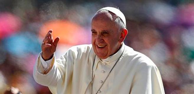 Habrá una pastoral para gays, divorciados o madres solteras