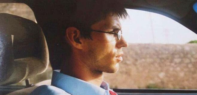 Desaparecido un hombre de 38 años en Santa Eugenia