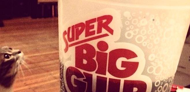 Nueva York no limitará el tamaño de refrescos azucarados