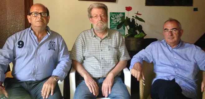 Varios exconsellers del PP piden a Bauzá que hable con los docentes