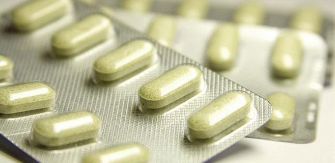 Los sedantes son la segunda droga más usada en España