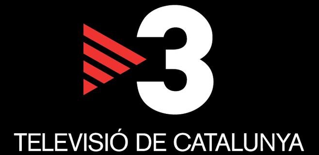 La mayoría de lectores es indiferente a la desaparición de TV3 en Balears