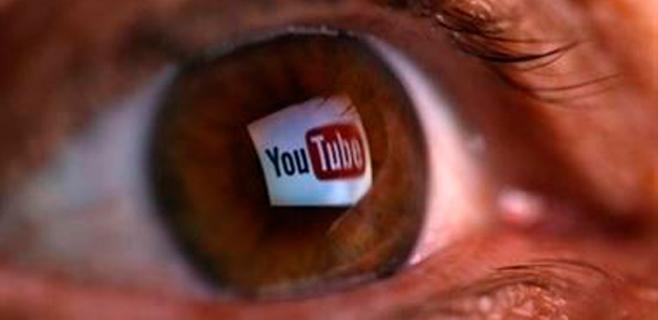 Youtube lanzará un servicio de música en streaming