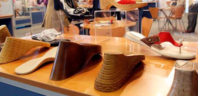 Hacienda investiga firmas de calzado de Balears por facturación en negro