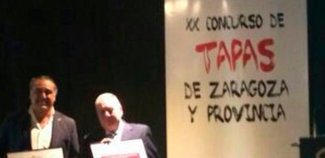 Mallorca y Zaragoza se hermanan en gastronomía