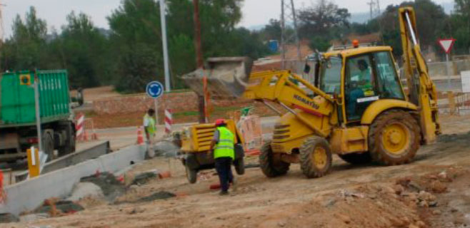 Palma, Calvià y Pollença recibirán 4,7 millones para renovar zonas turísticas