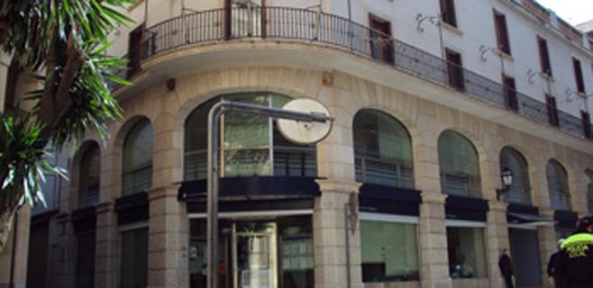 Jaume Darder se posiciona como candidato a alcalde