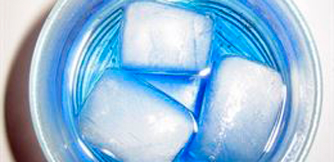 La combinación de alcohol y bebidas energéticas es adictiva