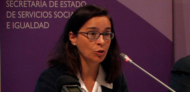El Instituto de la Mujer pide a Fiscalía que investigue los bares-mamading