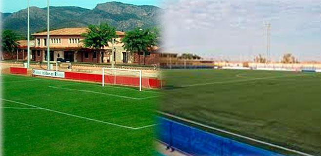 Mallorca B - Atlètic Balears: 21 de diciembre