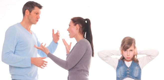 IPF de Balears pide medidas para frenar los divorcios