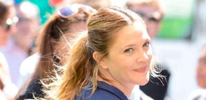 La hermana de Drew Barrymore aparece muerta en un coche