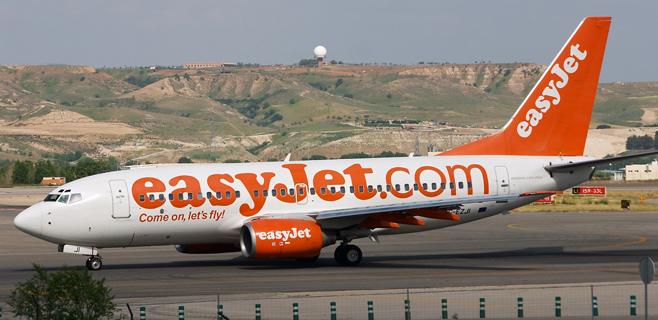 Las low cost aumentan un 34,6% su número de pasajeros en Balears