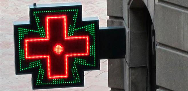 Admitida la querella contra Bauz� por no abrir nuevas farmacias en Balears