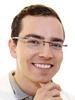 La odontología low cost amenaza su boca