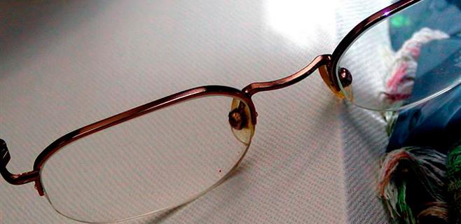 Muface reduce las ayudas por gafas, lentillas y dientes