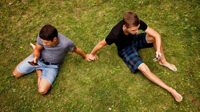 Los homosexuales son los que más ataques sufren por odio