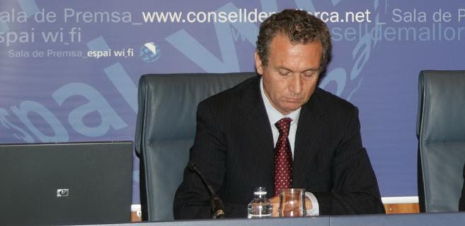 El PSIB pide al Consell que page las demandas de RMI pendientes