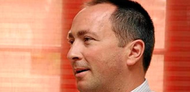 El alcalde de Ciutadella formaliza su dimisión por la muerte en Sant Joan