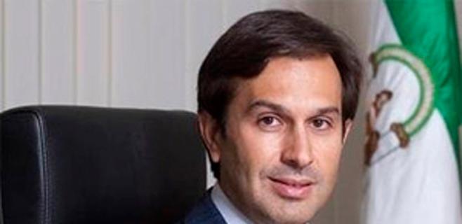 Anticorrupción pide imputar al sobrino de Felipe González