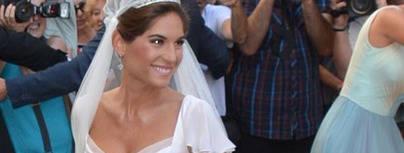 Analilen, la firma de Lourdes Montes