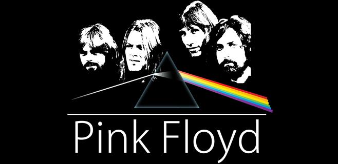 Pink Floyd cumple 50 años