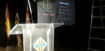 Abierta la convocatoria para los Premis Dijous Bo 2014
