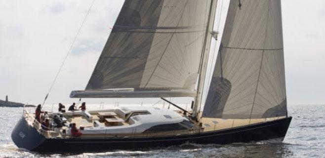 Silver Bollard Regatta vuelve a Port Adriano