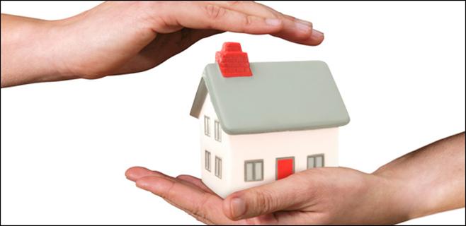 Sólo el 64% de las viviendas de Balears tiene un seguro de hogar contratado