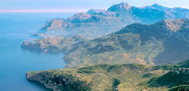 Sa Nostra y TIRME lanzan el Ecobaròmetre de Balears