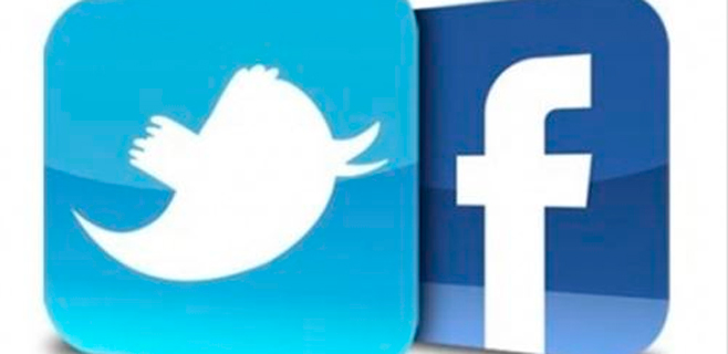 Twitter no descarta lanzar su app de mensajería
