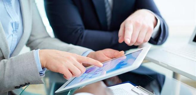 El uso prolongado del iPad puede generar dermatitis
