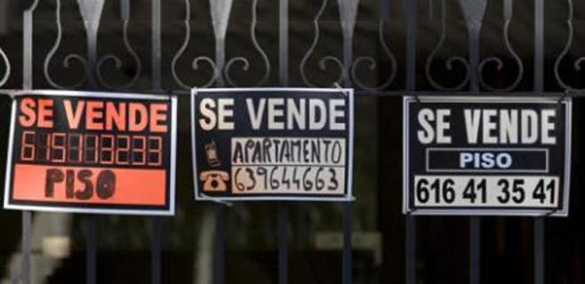 La venta de viviendas en Balears aumentó un 33,1% en el mes de mayo