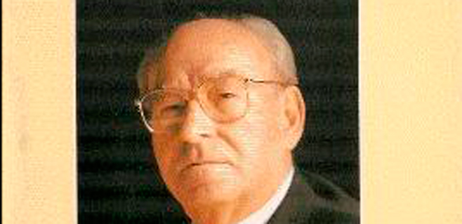 Fallece Vicenç Rotger Buils