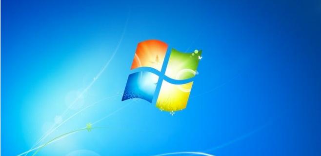 Windows XP aún tiene más usuarios que el 8 y 8.1 juntos