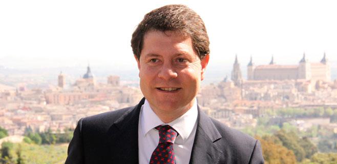 Alcalde de Toledo: