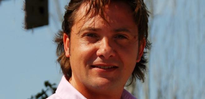 VOX y bases de UPyD Balears tantean a Campos como candidato en 2015