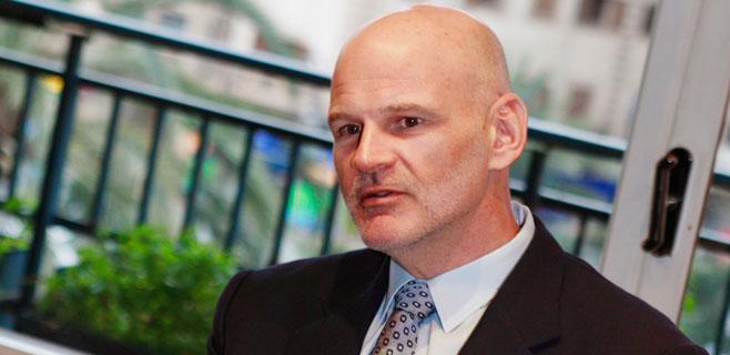 La Fundación Kovacs atendió a 1.724 pacientes derivados por el Ib-Salut