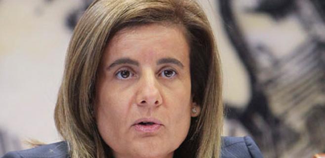 El 'buzón antifraude' hace aflorar 74 empleos en Balears en su primer año