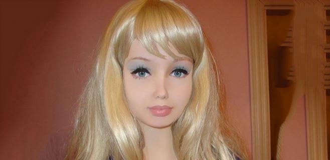 Lolita Richi es la nueva