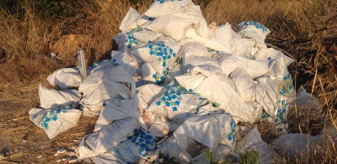 Felanitx examinará su servicio de recogida de residuos