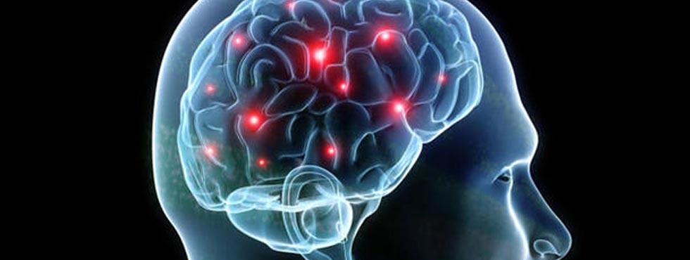 Realizar un buen entrenamiento cerebral