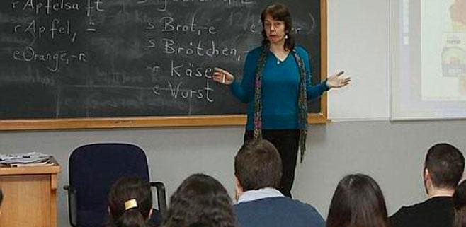 El 26% de los alumnos de Balears estudian una segunda lengua extranjera