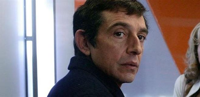 Fallece el actor Roberto Cairo, 'Desi' de Cuéntame