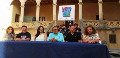 Se intensifica la polémica por el Mallorca Gay Chorus Festival Andratx