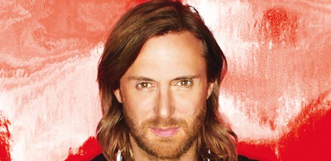 David Guetta compensará a los seguidores afectados por la suspensión