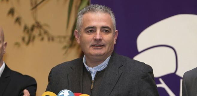 El PI ultima pactos con cuatro partidos independientes de la Part Forana